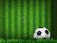 Football Wallpaper Football Wallpaper Soccer Theme Sports Wallpapers