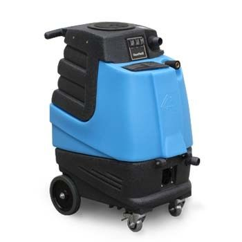 Cleaning Car Carpet Effectively And