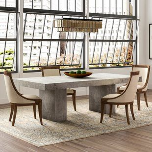 New Trendy Clinchport Dining Table Dining Table In Kitchen Dining Room Colors Dining Table