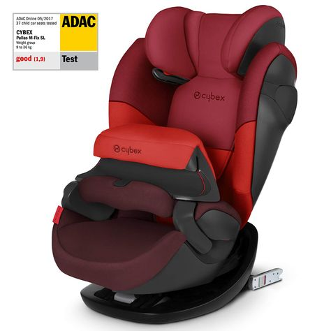 Buy Joie Trillo Lx Ember Groups 2 3 Car Seat Black Car Seats Car Seats Baby Car Seats Car
