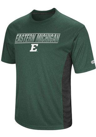 Eastern Michigan Eagles Apparel Gear Shop Emu Merchandise Emu Eagles Gift Store Raiders Gifts Eagle Gifts Merchandise