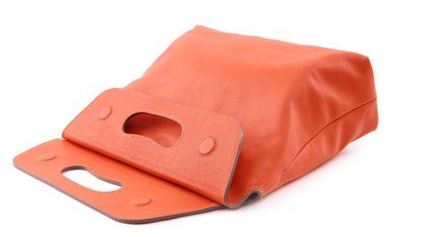 wie man kauft Wählen Sie für späteste tolle Passform BREE Grönland 1 - Tangerine | BREE | Bags