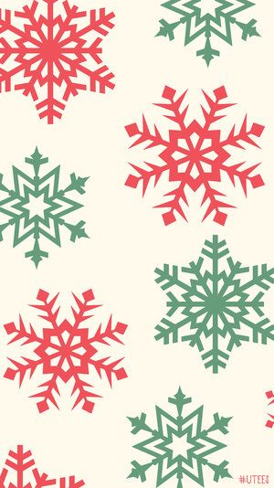 Free Downloads University Tees Blog Holiday Iphone Wallpaper Wallpaper Iphone Christmas Christmas Phone Wallpaper