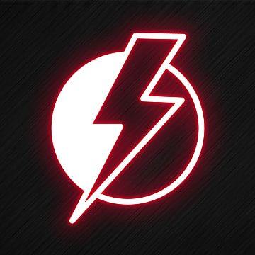 Neonowe Ikony Obrazy Png Wektory I Pliki Psd Darmowe Pobieranie Na Pngtree Wallpaper Iphone Neon Neon Neon Fashion
