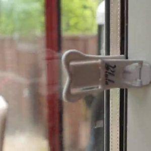 Sliding Closet Door Safety Locks Sliding Closet Doors Diy Sliding Door Closet Doors