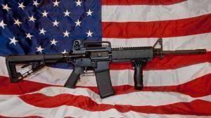 Plus De 38 000 Personnes Ont Ete Tuees Par Des Armes A Feu Aux Etats Unis En 2019 Virginie Occidentale Armes Etats Unis