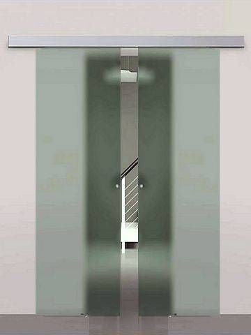 Porte scorrevoli in vetro prezzi Porta scorrevole in ...