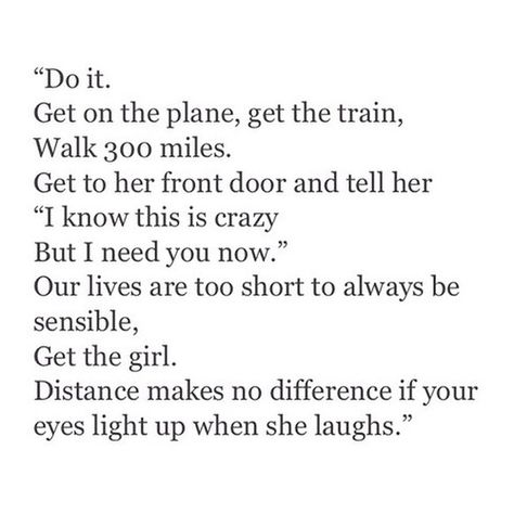 Matylda Cute Quotes Love Words Pretty Words