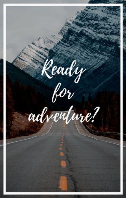 Travel Tumblr Quotes Wanderlust 45 Ideas Wanderlust Quotes