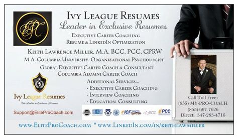 Professional Coaching Meme Career Coaching and Leadership - ivy league resume