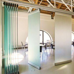 Source Foldable Glass Wall On M Alibaba Com Tiny House On Wheels