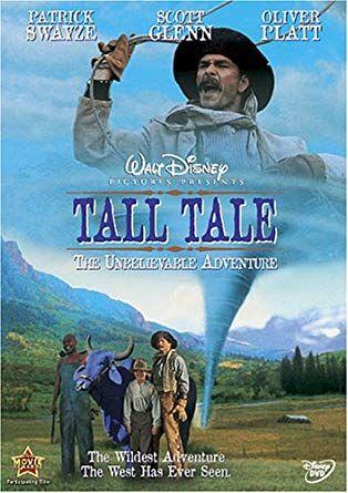 Tale Of Tales Dvd