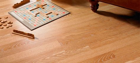 Laminate Flooring Calculator Great For
