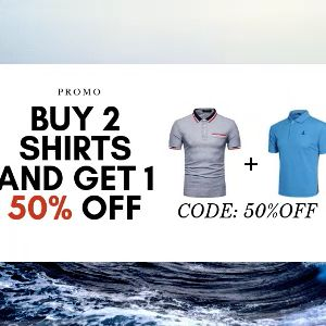 Price off! hoodies and polos.   All boat related clothes and funn stuff! Take a look now! www.smartyellow.nl