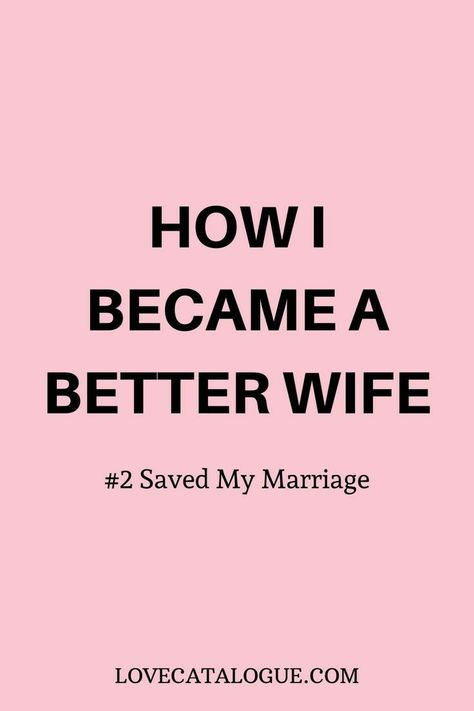 Maybe you feel that there's almost nothing you can do to save your marriage, no matter how hard you try watch this quick video that will teach you everything you need to know about salvaging the most important thing in the world FOR MORE INFORMATION CLICK HERE..   how to fall in love with your husband   how to make your husband fall in love again   how to get my husband to love me again #loveback #astrologer #loveproblems #lovespells #back #loveproblemsolution #astrology #callnow #get #love
