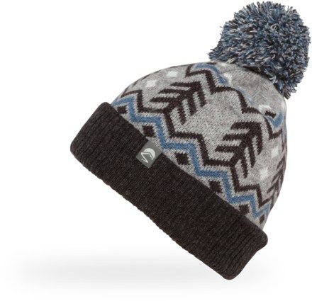 ec601b820 Sunday Afternoons Jupiter Beanie - Kids' | REI Co-op | *Clothing ...