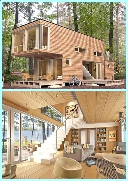 How Much Does It Cost To Build A Shipping Container Home In South