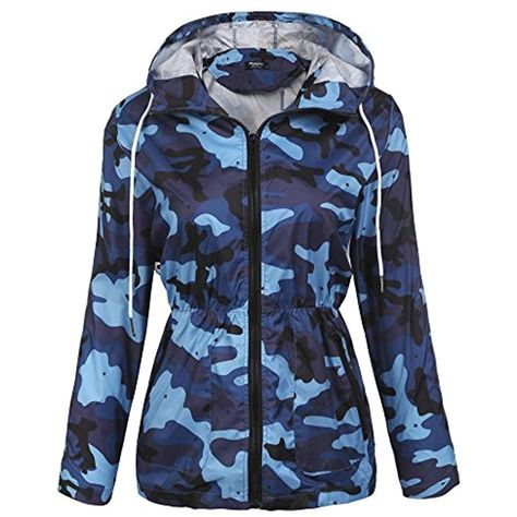 Ankidz Women Casual Hoodie Coat Long Sleeve Large Size Solid Color Loose Jacket Fashion Hoodies