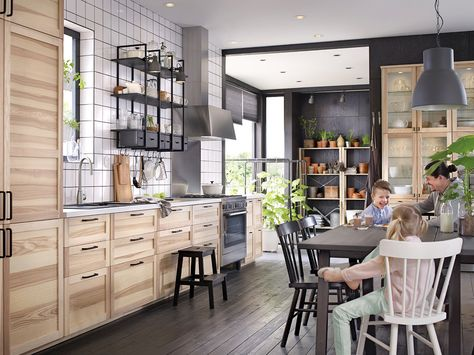 PR-kit-mcot01a_lu+paga.indd   Progettazione di una cucina ...