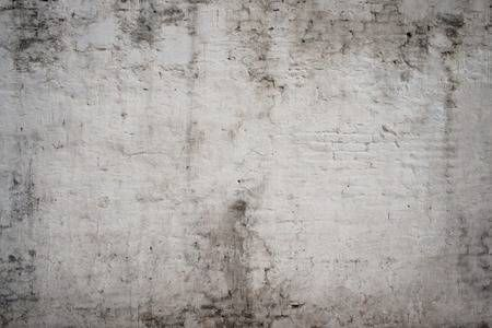 Stock Photo Muur Texturen Bakstenen Muren Grunge
