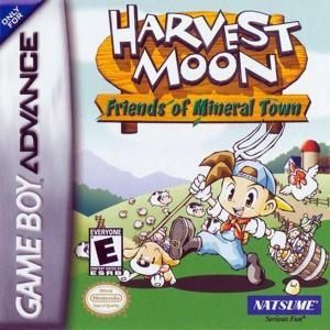 download game harvest moon hero of leaf valley iso bahasa indonesia