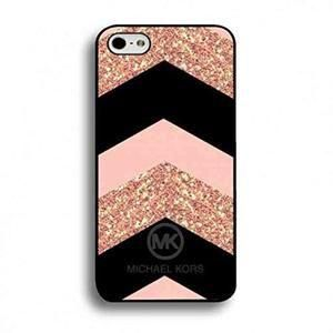 coque iphone 6 mk | Iphone cases kate spade, Kate spade phone case ...