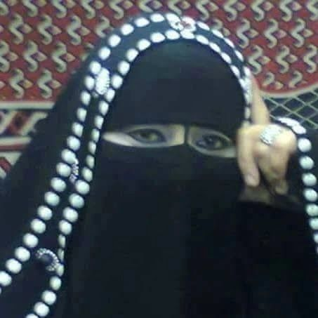 مبتعثات سعوديات للزواج Saudi Women S Marriages Pearl Necklace Women Pearls