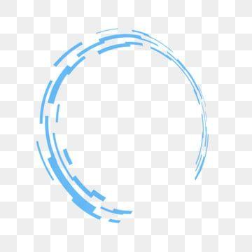 Abstract Geometric Halftone Element Vector Shape Download Free Vector Art Vector Free Vector Shapes Free Vector Art