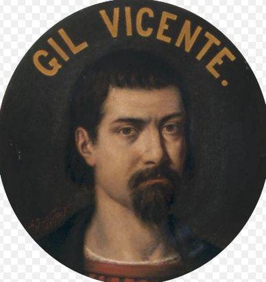 Biografia De Gil Vicente Quem Foi Gil Vicente Gil Vicente