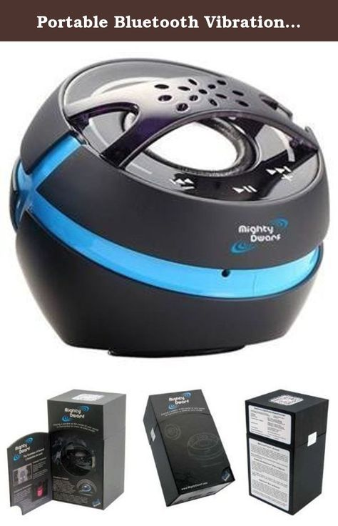 Edison Professional EN-1500 EU Bluetooth Wireless Speake