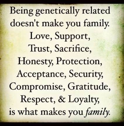 46 Super Ideas Quotes Family Truths God Loyalty Quotes Family Quotes Strong Respect Quotes