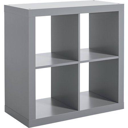 Home Cube Storage Cube Organizer Storage Bins