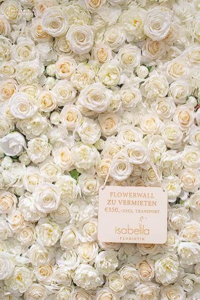 Story Hochzeit Alles Rund Um Unsere Blumendeko Blumendeko Hochzeit Hochzeit Blumenarrangements Blumengestecke Hochzeit