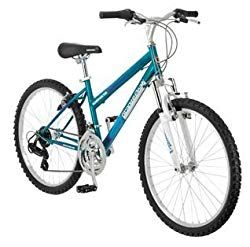 The Best 10 Girls Bikes In 24 Inch For Christmas 2019 From Top