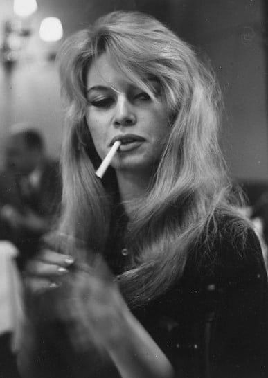 Uploaded By Tenderly Find Images And Videos On We Heart It The App To Get Lost In What You Love Brigitte Bardot Brigitte French Actress
