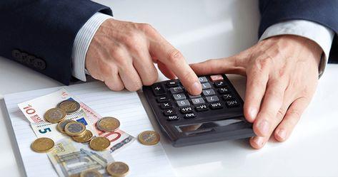 где можно проверить кредитную историю онлайн бесплатно