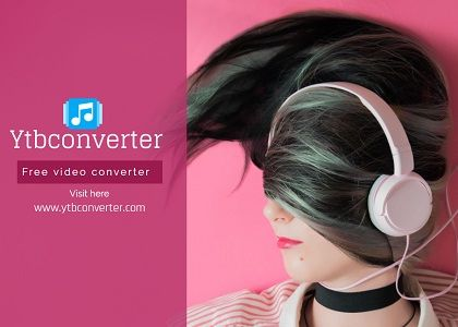 Free Mp3 Video Converter Free Video Converter Take Video Apple