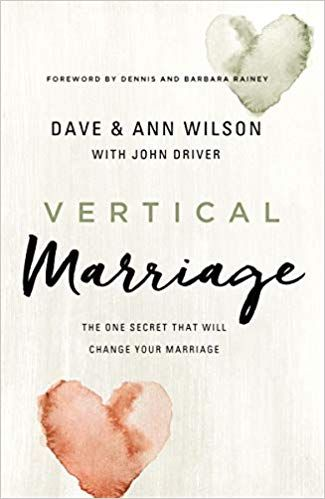 Download Ebooks Vertical Marriage The One Secret That Will Change