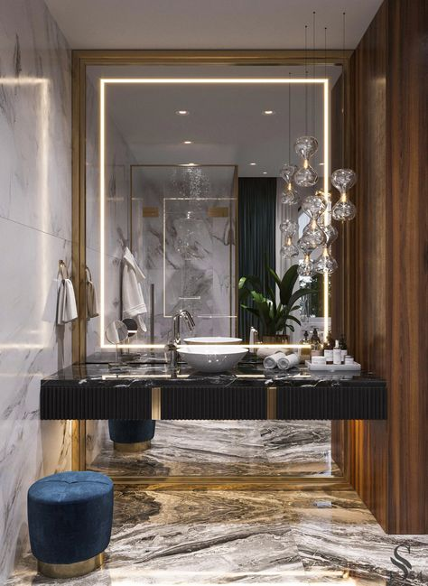 Advice, tricks, furthermore manual in pursuance of acquiring the very best outcome and also attaining the maximum utilization of Bathroom Ideas Small Remodel