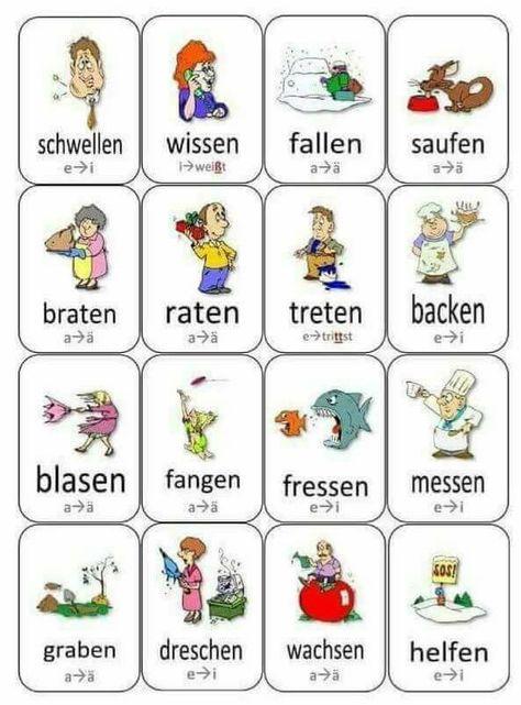 schule und familie malvorlagen auf deutsch  aiquruguay