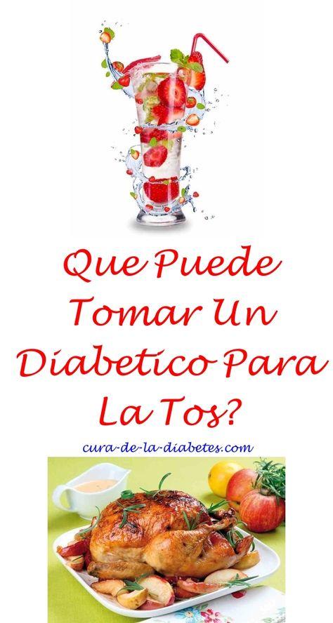 remedios caseros para la diabetes insípida sintomas