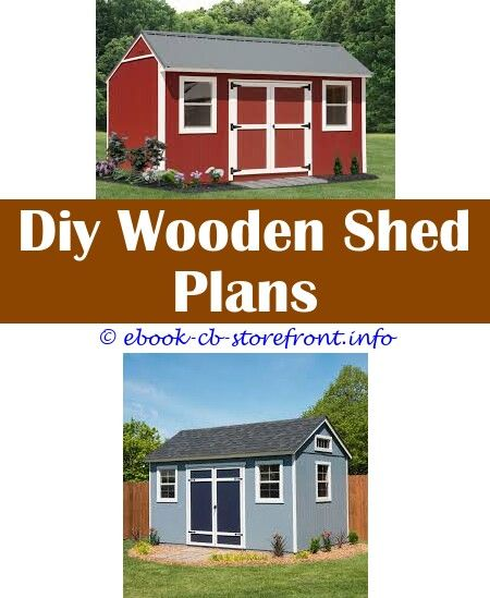 10 Wonderful Ideas Diy Motorcycle Shed Plans Pole Shed Plans Nz Plans To Build An Outdoor Shed Shed Plans Using Pallets Shed Building Homes