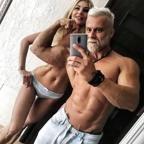 bodybuildingcom Follow @fit_island01 Caption...