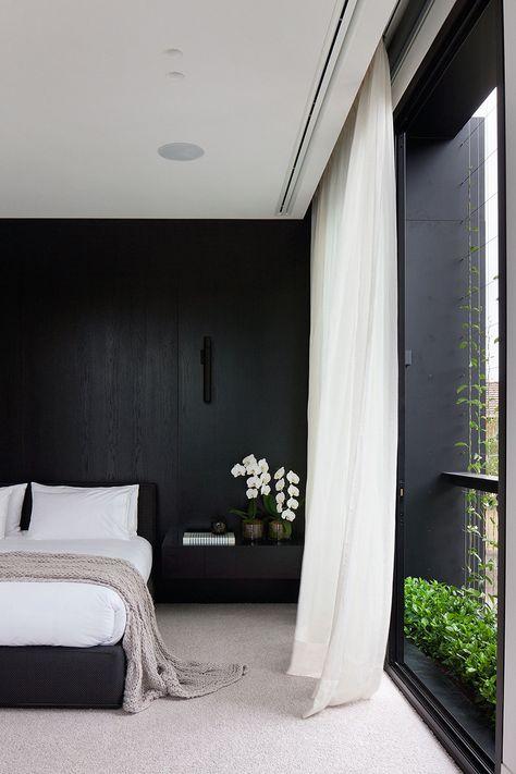 Revealed: Australia's Room of the Year 2016 plus the finalist. Interior design…