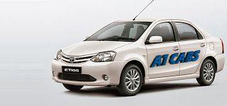 A1 Cab Cabs Call 98 26 00 88 99 Indore Cab Luxury Car Rental