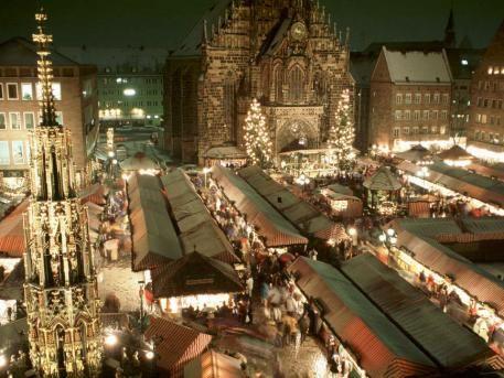 Glühweinpreise Weihnachtsmarkt.Pinterest