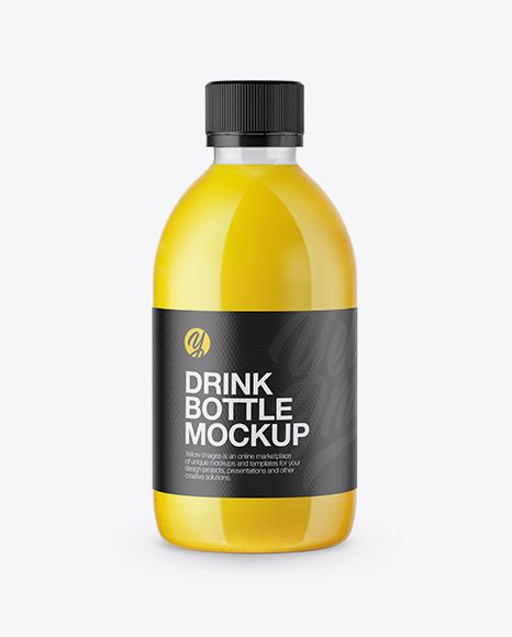 Download Cream Bottle Mockup Free Download Yellowimages
