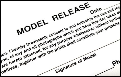 Model release for iPad Industry Essentials Pinterest Tops - medical release forms