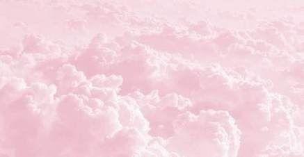 Aesthetic Pastel Wallpaper Ipad