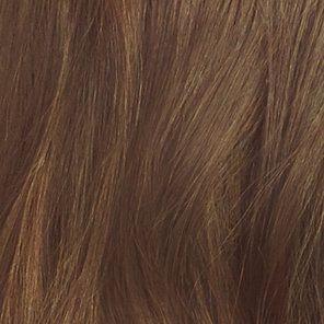 Esalon Color Profile Color History At Home Hair Color Hair Color Diy Hair Color